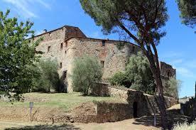 monteriggini-castelli-di-castiglioncello