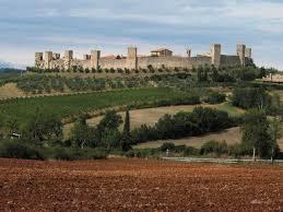 monteriggioni-mura